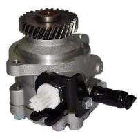 Cheap Power Steering Pump for Nissan Paladin (49110 Y4300) wholesale