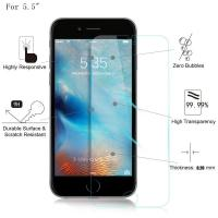 Cheap Apple Iphone Protective Screen Cover, Privacy Guard Screen Protector wholesale