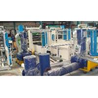 Buy cheap Facial Tissue Folding Machine (TZ-HC-2L/3L) from wholesalers
