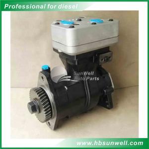 Cheap Cummins 6BT5.9 Air Compressor 3966515 3949095 3948842 3944460 for heavy Truck wholesale