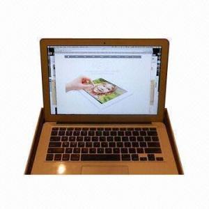 "Cheap Refurbished 13.3"" Apple's MacBook Air Laptop, Intel Processor wholesale"