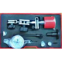 Cheap Universal Precision Measuring Equipment Miti - Mite Magnet Base And Indicator Kit wholesale