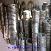 """Cheap 10"""" 150LB Long Weld Neck Forged Steel Flanges A105 ANSI ANSI B16.5 wholesale"""