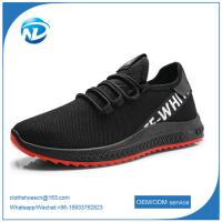 Cheap new design shoes Directly from china factory fashion casual sport shoes wholesale