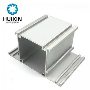 Cheap Mullion open style window aluminum profile wholesale in china wholesale