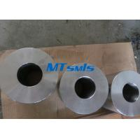 Cheap Annealed Pickled Duplex Steel Pipe Heavy Wall Thickness for Chemical Industry wholesale