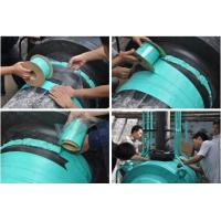 Cheap Underground Pipeline Waterproof  Viscoelastic Coating Materials for Corrosion Prevention wholesale