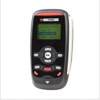 Cheap Network Cable Tester/TPT-8020A Cable Tester wholesale