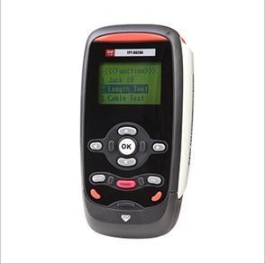 Cheap TPT-8020A Cable Tester wholesale