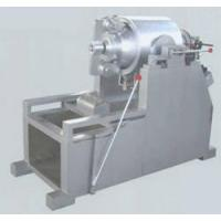 China Puffing Machine Explosion Rice Puffing Machinery on sale