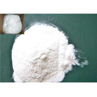 Cheap Muscle Building Raw Sarms Powder Andarine (S4, GTX-007) CAS 401900-40-1 wholesale