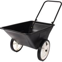 Buy cheap 2 tier trolley from wholesalers