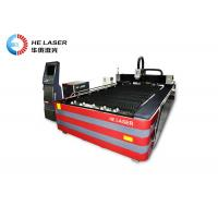 Cheap CNC Laser Cutter Metal Fiber Laser Cutting Machine 500w 700w 1000w 2000w wholesale