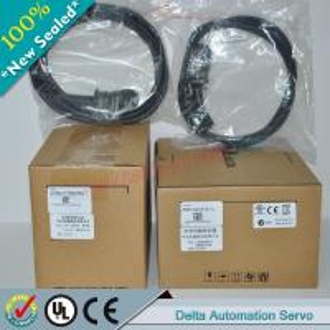 Cheap Delta Servo Motion ECMA-F Series ECMA-F11318SS / ECMA-F11318SS wholesale