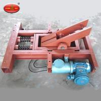 Cheap High Quality New Product Railway Equipment Electric Car Stop wholesale