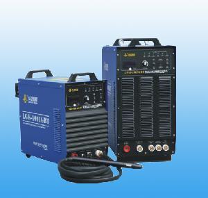 China Inverter Plasma Cutting Machine/Cutter (LGK-40/63/100/160/200/300 IGBT) on sale