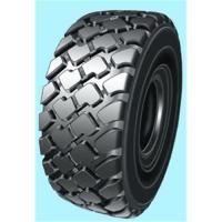 Buy cheap 17.5R25 RADIAL OTR TYRE from wholesalers