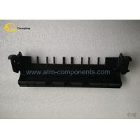 Cheap Rigid Black Atm Components , Enabled Wincor Nixdorf Parts 1750041921 P / N wholesale