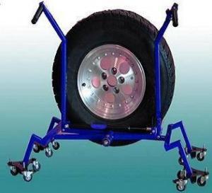 Cheap wheel dolly wholesale