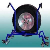Buy cheap wheel dolly from wholesalers