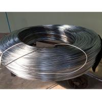Cheap Industrial Hot Dipped Galvanized Pipe Zinc Coated High Corrosion Resistance wholesale