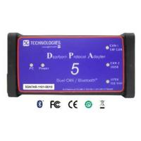 Cheap New Arrival  Diagonistic Tools DPA5 Dearborn wholesale