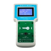 Cheap New Hand-Held 1L15Y-5M48H Tester For BMW CAS4 After 2000 year wholesale