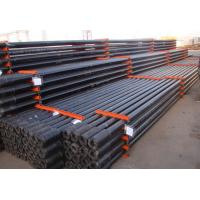 API High Quality G105 Oil Drill Pipe