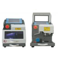 Cheap MIRACLE-A9 Key Cutting Machine wholesale