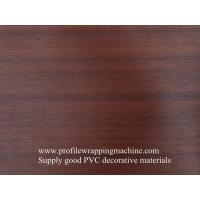 China holographic hot and cold laminate sheet for wood on sale