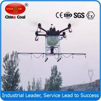 Cheap 10kg UAV with China Real Factory wholesale