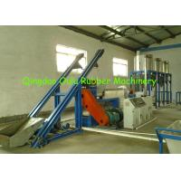Cheap XPE chemically cross linked PE foam production line with formula wholesale
