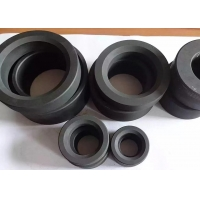 Cheap Paper Machine Rotary Joint Flexible Graphite Gasket wholesale