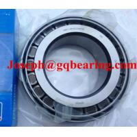 China Truck Wheel Hub Bearing BT1-0809(32218) tapered rolling bearing 90x160x42.5mm on sale