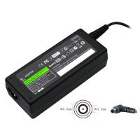 Buy cheap Replacement SONY VAIO Adapter Notebook Laptop adapter 16V 3.75A 60W 6.5*4.4 from wholesalers