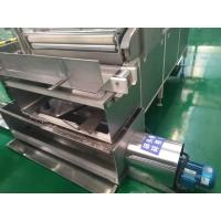 Cheap Full Automatic Noodles Processing Machine Available Customized Voltage wholesale