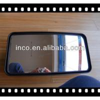 Cheap Dongfeng Truck Spare Parts, Rearview Mirror Assembly,8201010,8201010-C0103 wholesale