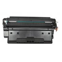 12000 Pages Yield 7516A HP Black Toner Cartridge For LaserJet 5200 Fast delivery