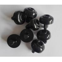 PVC Custom Plastic Injection Molding Parts for the Machinery Equipment