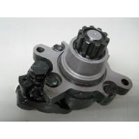 Cheap Power Steering Pump for Toyota 14b, 44320-87304 wholesale