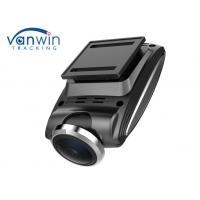 Cheap WIFI Mini Size 1080P Car Video Camera Recorder Night Vision G - Sensor wholesale