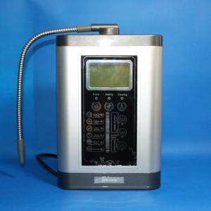 Cheap 2013 New Product water purifier JM-919B wholesale