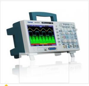 Cheap Digital Storage Oscilloscope-MSO5000D Series wholesale