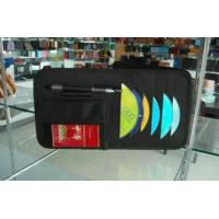 Cheap CD holder used in car wholesale