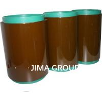 Cheap Polyimide Film Copper Clad Laminate For FPC TCP Multi Layer Boards wholesale