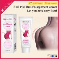 Cheap Best Hip and Breast up cream For Women Real Plus Butt Enlargement cream wholesale