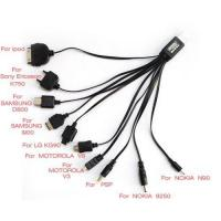 Cheap USB Adaptor wholesale