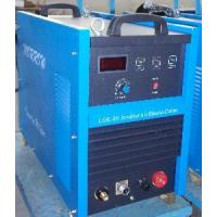 China IGBT Inverter Gas Plasma Cutting Machine (LGK-80) on sale