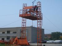 Cheap Site Lifter wholesale