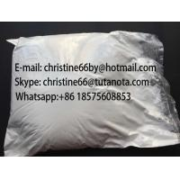 Cheap High Purity Testosterone Propionate , 1045-69-8 Testosterone Acetate Powder wholesale